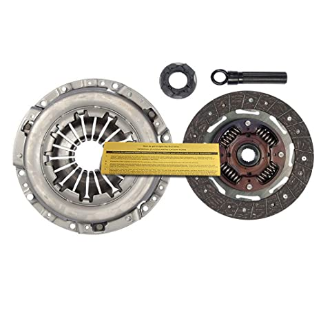 valeo-stage 1 HD Kit de embrague 91 – 99 Saturn SC SC1 SC2 SL