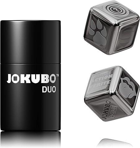 JOKUBO Duo | Juego para Parejas - Versión española 2019 - Juegos ...