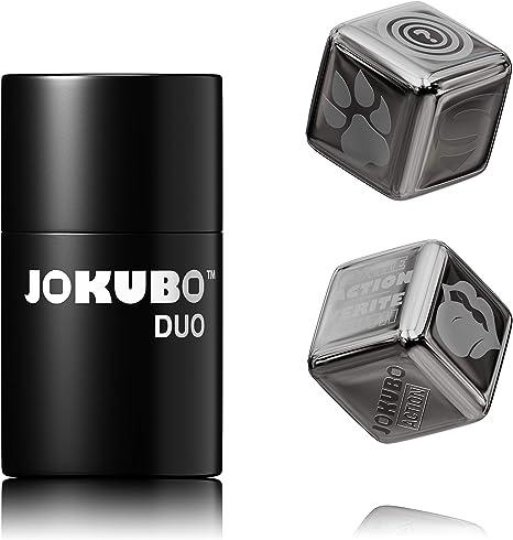 JOKUBO Duo   Juego para Parejas - Versión española 2019 - Juegos ...