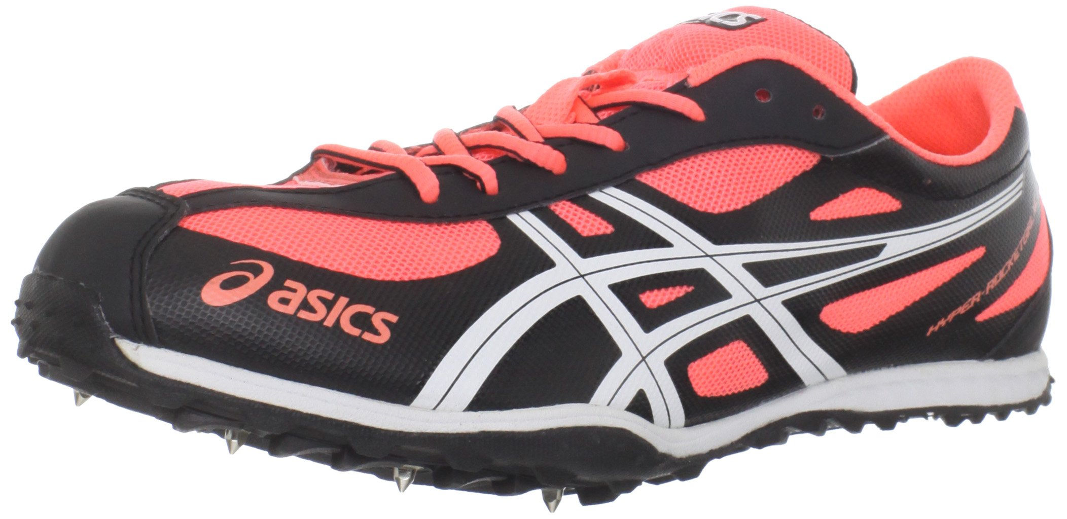 ASICS Women's Hyper-Rocketgirl XC Cross-Country Shoe