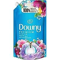 Downy Premium Parfum Fresh Bouquet Concentrate Fabric Conditioner, 560ml