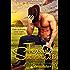 Texas Sunrise (Somewhere, TX Saga Book 1)