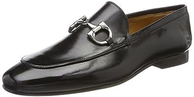 Melvin   Hamilton Clive 1, Mocassins Homme  Amazon.fr  Chaussures et Sacs 8d0368402b71