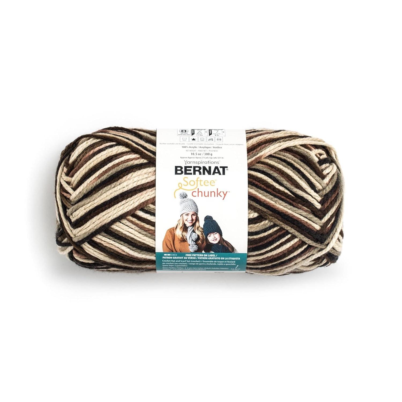 Magnífico Bernat Patrones De Crochet Libre Bandera - Ideas de ...