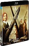 X-ファイル シーズン9(SEASONS ブルーレイ・ボックス) [Blu-ray]
