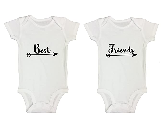 Amazon.com: Recién nacido bebé