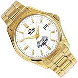 [オリエント]ORIENT 腕時計 自動巻 クラシックオートマチック 海外モデル 日本製 FN02003W メンズ[並行輸入品]