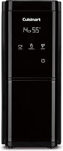 Cuisinart DBM-T10 Touchscreen