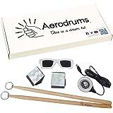 Amazon.com: Aerodrums Air Drumming Percussion Instrument