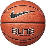 """Nike Elite Championship Basketball (29.5"""") (EA)"""