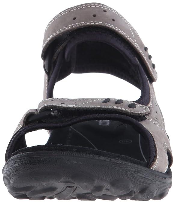 0948e423420721 ECCO Damen Kana Outdoor Fitnessschuhe  Amazon.de  Schuhe   Handtaschen