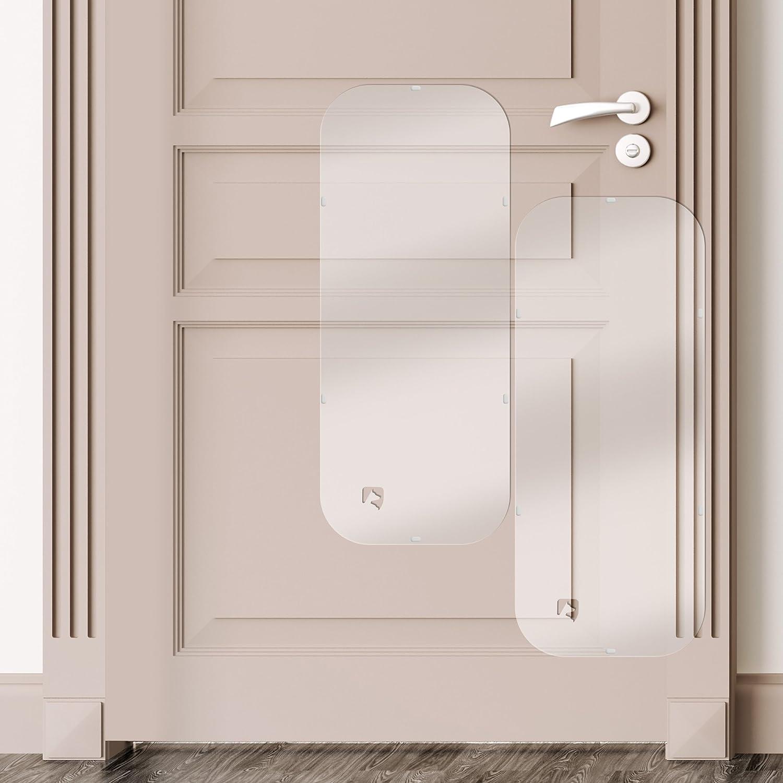 Exterior door with built in pet door trendy sureflap Exterior doors with doggie doors built in