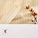 Premium Quality Bed Pad Washable Waterproof Blanket Sheet Soft and Absorbent Urine Pads for Baby Toddler Children and Adults with Incontinence by YOOFOSS