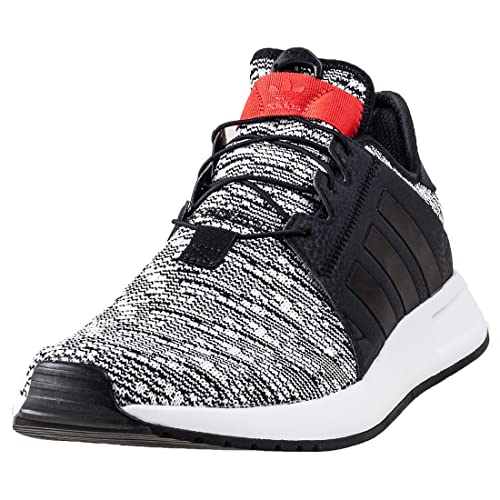 huge selection of 5bbb2 8a2b7 adidas X PLR, Zapatillas de Deporte para Hombre  Amazon.es  Zapatos y  complementos