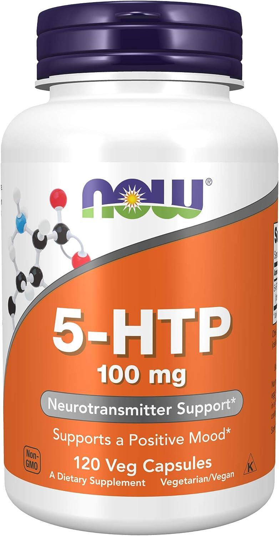 supliment 5 htp pentru pierderea în greutate)