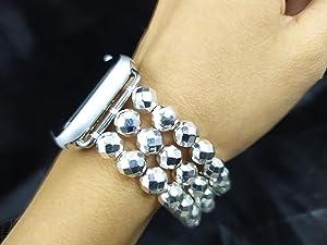 Apple Watch 5 band, Apple watch 1,2,3,4, 5 band, Apple watch band, Apple watch strap, Apple band, watch band 38mm 42mm 40mm 44mm