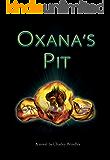 Oxana's Pit