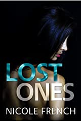 Lost Ones (Bad Idea Book 2) Kindle Edition