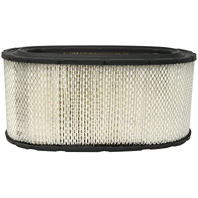 Luber-finer LAF1617 Heavy Duty Air Filter: Automotive