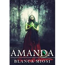 About Blanca Miosi