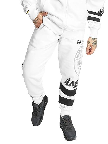 Amazon Pantaloni Okus Amstaff it Abbigliamento Ginnici Uomo AqWSF
