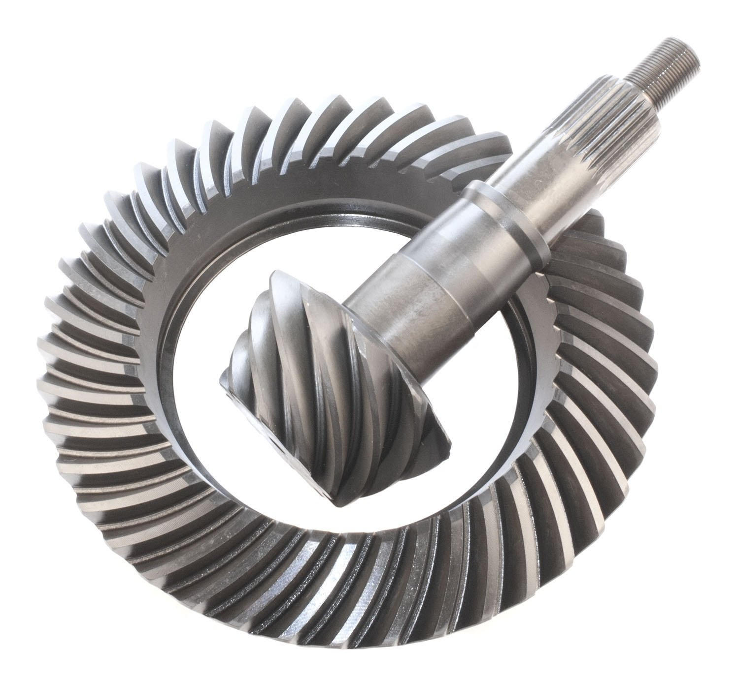EXCel F88410 Ring and Pinion (Ford 8.8' 4.10)