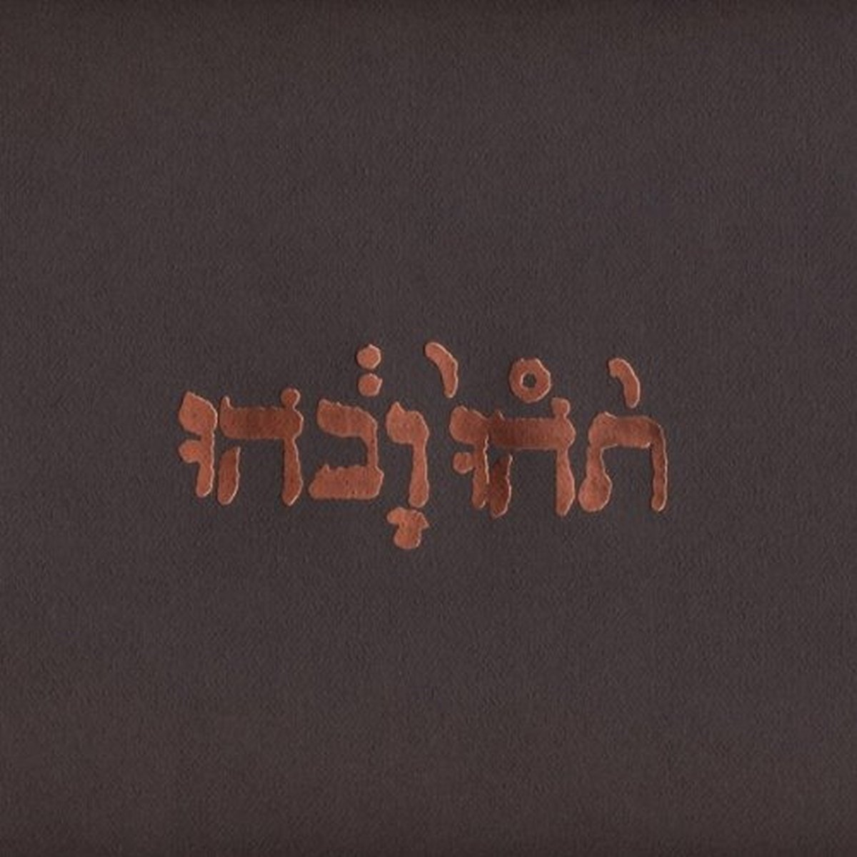 Godspeed You Black Emperor Slow Riot For New Zero Kanada Vinyl