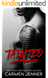 Tainted: The Complete Enemies-to-Lovers Rock Star Romance Box Set