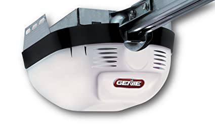 Genie Excelerator Garage Door Opener Problems Dandk
