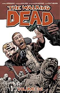 The Walking Dead Pdf Deutsch