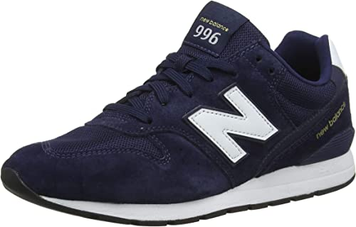 new balance 996homme