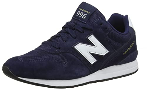 new balance hombres 996
