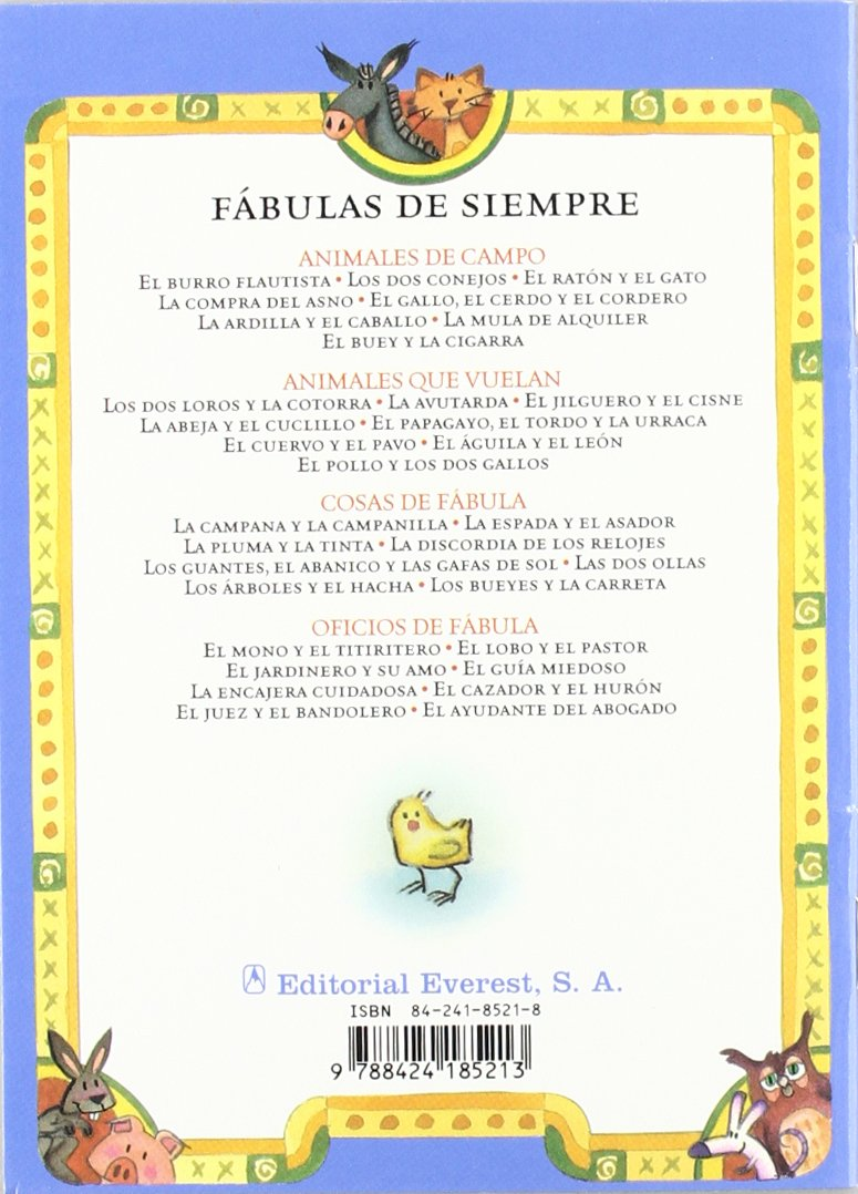 Mula de Alquiler, La (Spanish Edition): Myriam Sayalero: 9788424185213: Amazon.com: Books