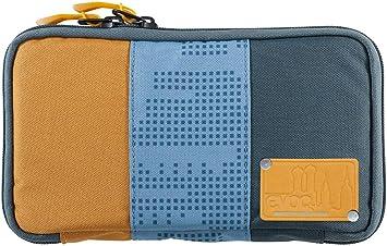 24 Centimeters EVOC Sports Dauerzustand Passport Wallet
