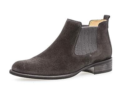 5d01166230909 Gabor Zodiac, Women's Ankle Boots