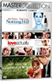 Romantic Comedy Master Collection (3 DVD)