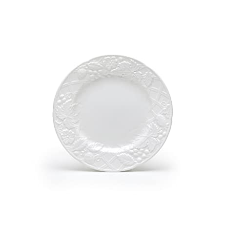 Mikasa English Countryside Bread and Butter Plate 7-Inch  sc 1 st  Amazon.com & Amazon.com | Mikasa English Countryside Bread and Butter Plate 7 ...