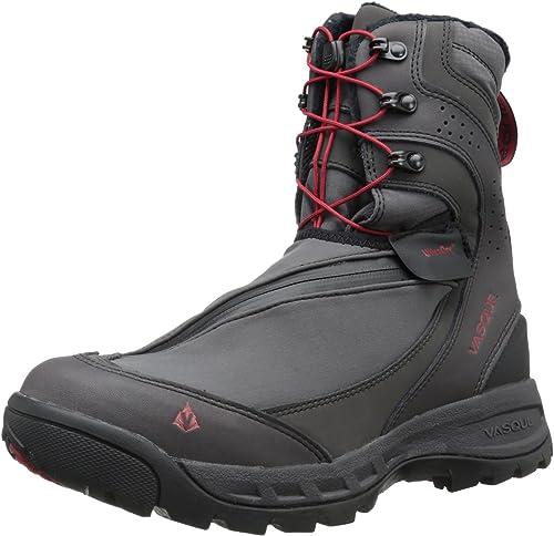 zapatos salomon amazon 911