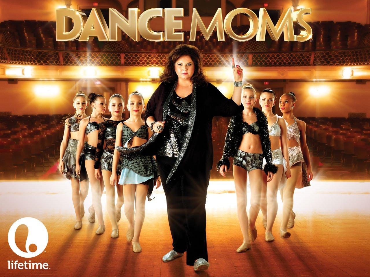 dance moms season 3 episode 31 the dancing dead