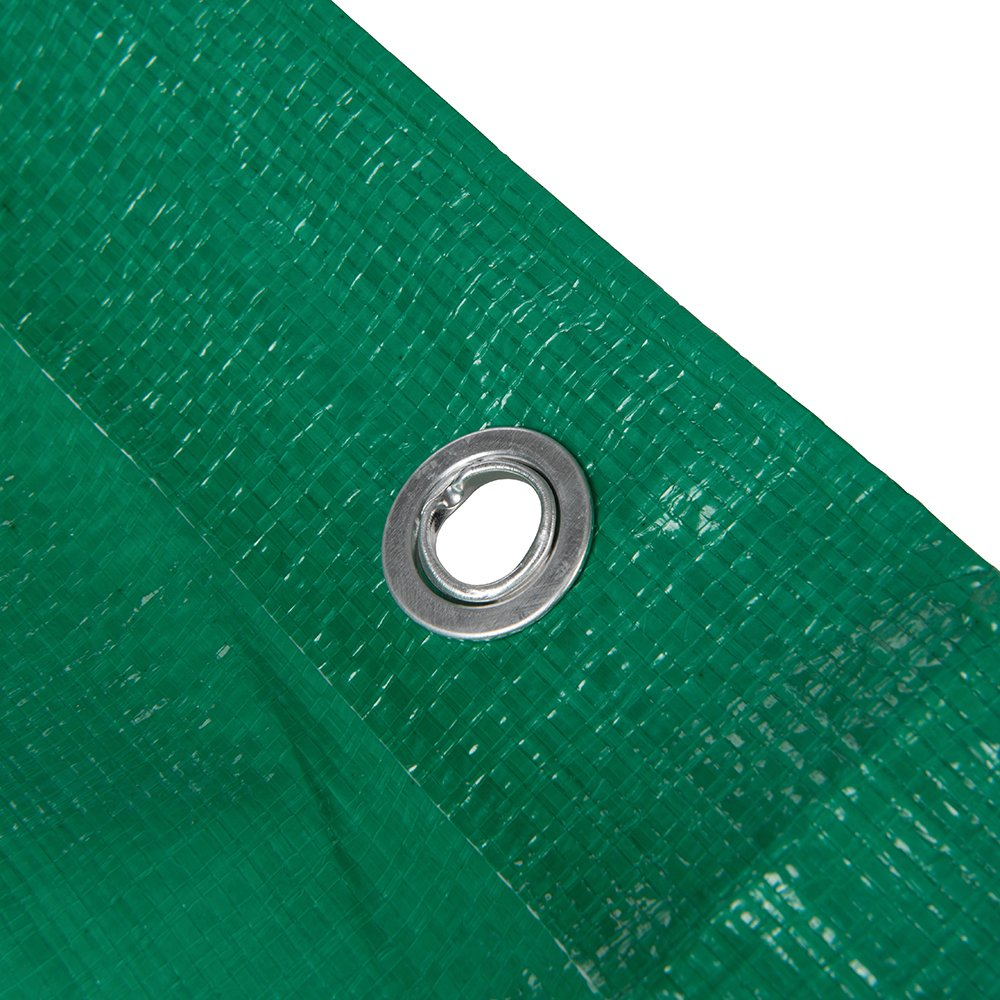 Silverline 238580 Lona resistente 2 x 3 m