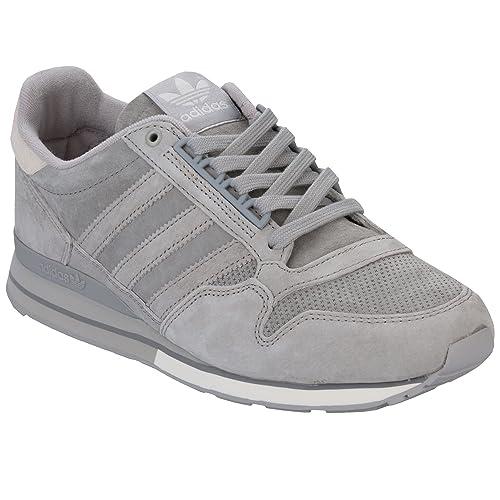 adidas - Zapatillas Deportivas para Hombre Originales ZX 500 OG en Piedra - UK11.5: adidas Originals: Amazon.es: Zapatos y complementos