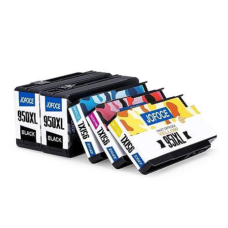 Hewlett packard officejet pro 8610