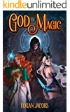 God of Magic