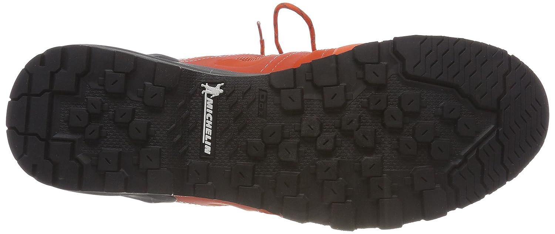 Mammut Alnasca Knit Low, Zapatillas de Senderismo para Hombre: Amazon.es: Deportes y aire libre