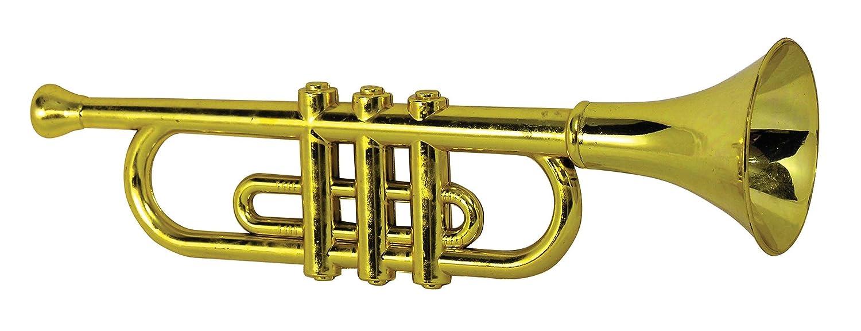 Forum Novelties Bugle Horn Forum Novelties Inc 77057
