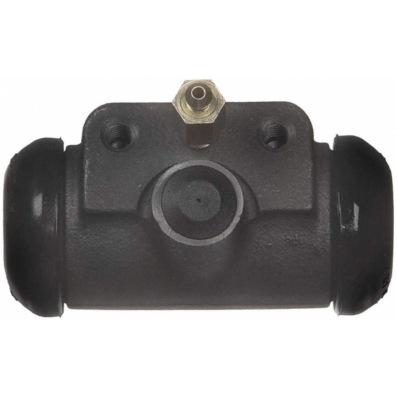 Beck Arnley 185-5075 New Distributor 1855075BAG