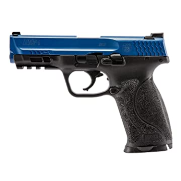 68 paintball pistol