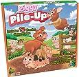 Piggy Pile Up Game