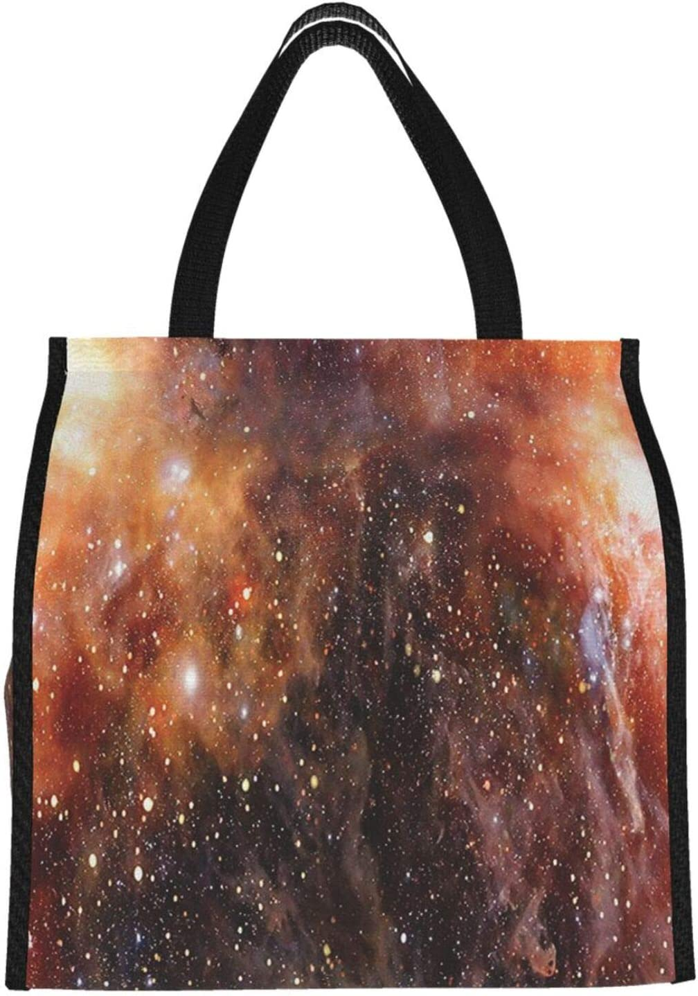Y-shop Space Decorations Nebula Gas Cloud In Deep Outer Space ...
