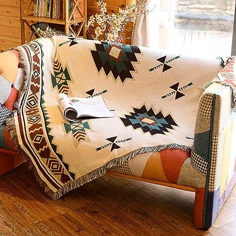 Bcxiu Fundas de sofá, sofá de 1 pieza, protector de muebles ...